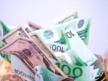 易方达发行首只供给改革基金