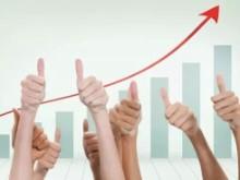 监管部门已祭出18项新政 网贷平台加速规范化